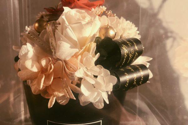 Preserved flower【熊本の花屋・バルーン専門店KIKI】