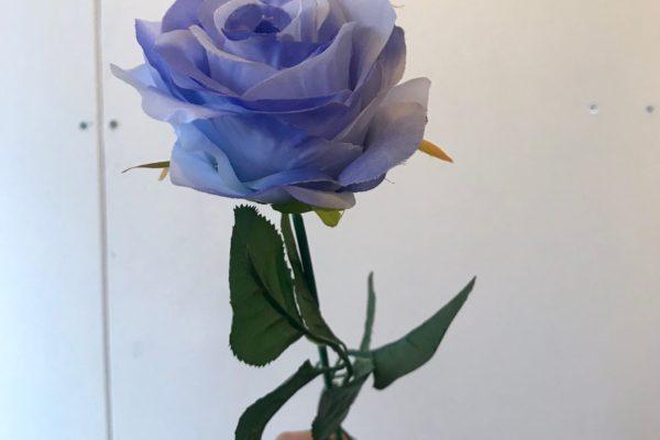 生花ではなく…【熊本の花屋・バルーン専門店KIKI】